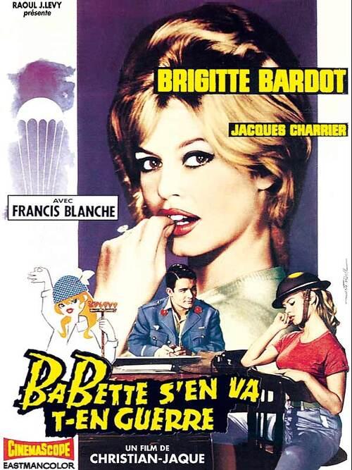 Prénom : Babette - Lenaïg, Cour de récré chez Jill