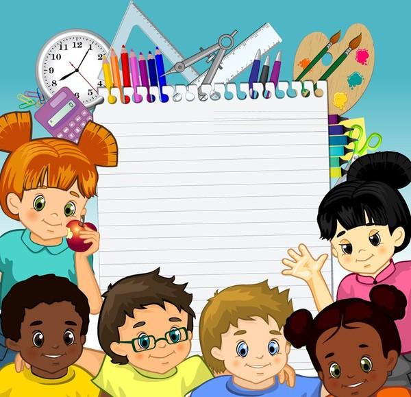 FONDS  POUR  CREAS  ENFANTS  4