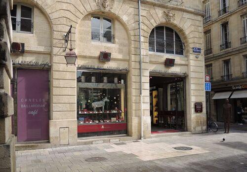 Sud Ouest 2017- Bordeaux- 11