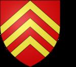 LES REMPARTS DE COUR-MAUGIS (Orne)