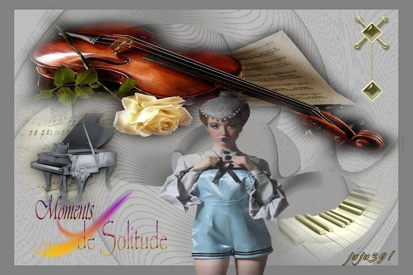 FAITES de la Musique !!!