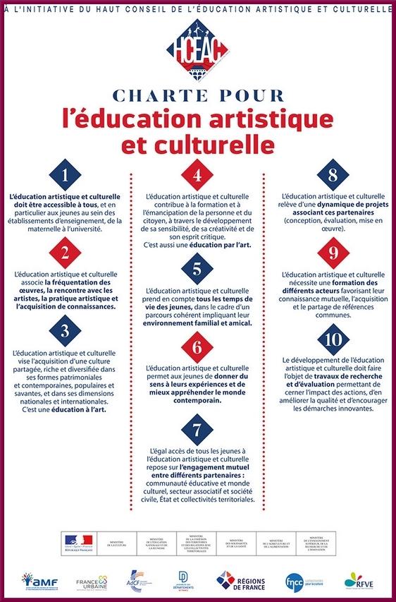 """Le """"Programme Jeune Public"""" du Théâtre Gaston Bernard pour 2021-2022a été présenté par sa Directrice, Catherine Miraton...."""