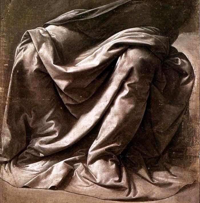 1.léonard de Vinci / Carnet de dessins 1.