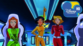 totally-spies-le-film_tsf_trailer_def_va_02496