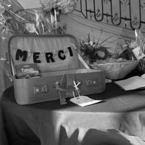 mariage (4) pour Quichottine et Annick