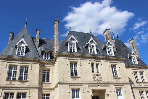 Seint-Jean-aux-Bois (Oise)