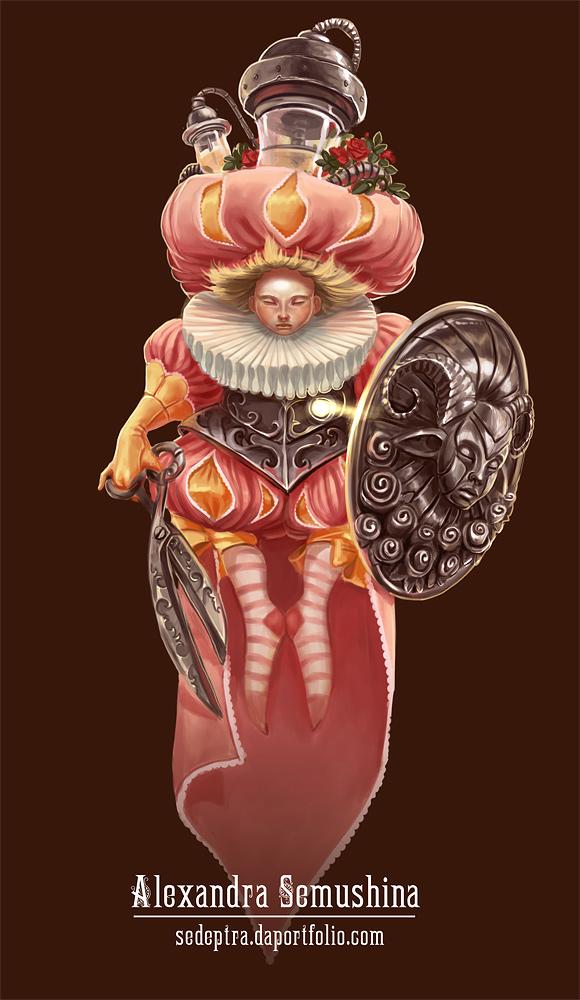Fantasy PNG-k 2