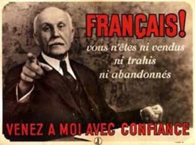"""Résultat de recherche d'images pour """"etat français vichy"""""""