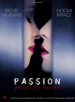 Passion de Brian De Palma