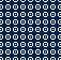 textures pxels