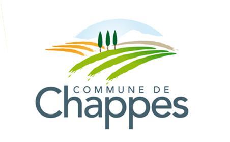 Demi-Finale - Chappes ( 63 ) - J1 !