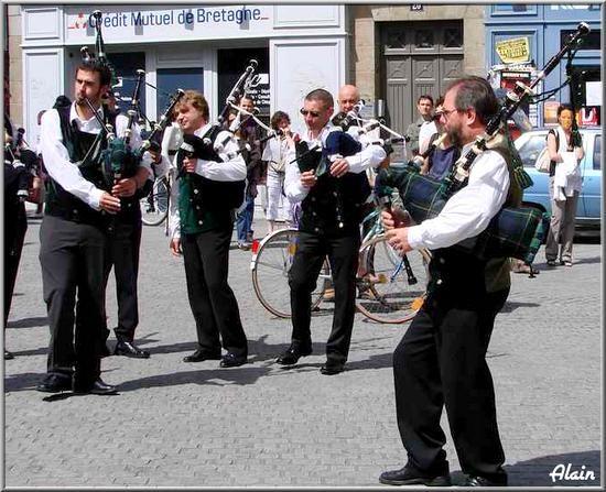 Groupe_breton_mai07__004
