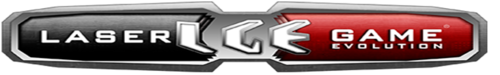 Sortie LASR GAME du samedi 16 janvier 2016