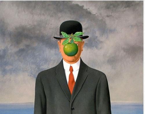 Libre arbitre, illusion de l'ego