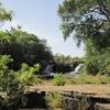 Burkina Cascades de Kerfiguéla 3