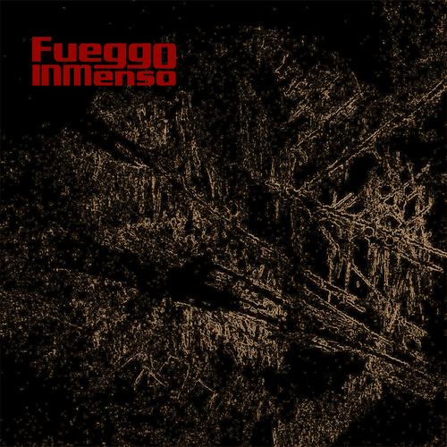Fueggo Inmenso - Fueggo Inmenso (2016) [Punk Rock Ska Dub]