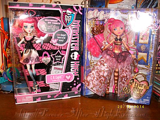 My-C.A-Cupid-dolls (1)
