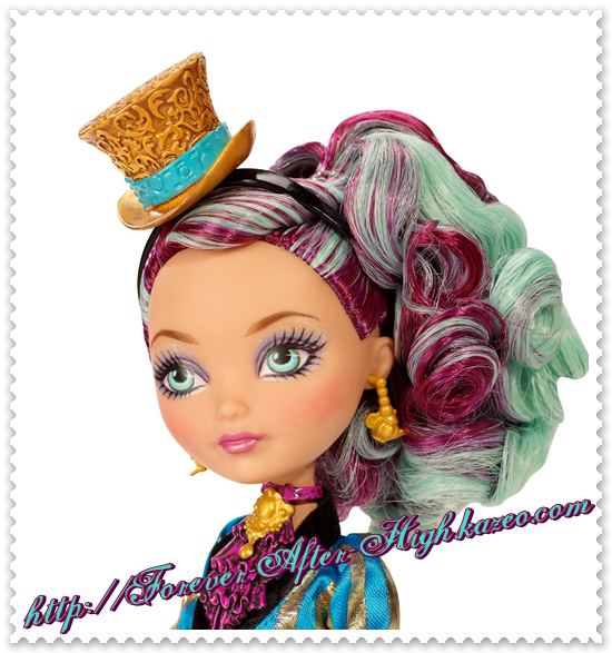 ever-after-high-photo-commerciale-madeline-hatter-legacy-day-doll (2)