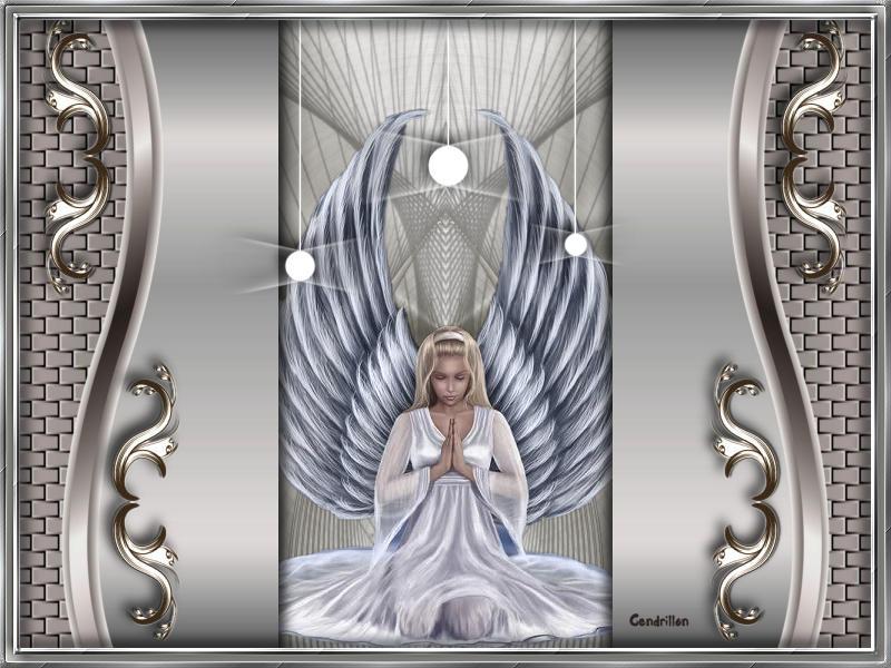 Spiritual - Jemima