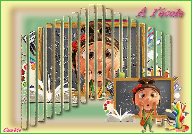 A l'école - Page 5 Ecole110