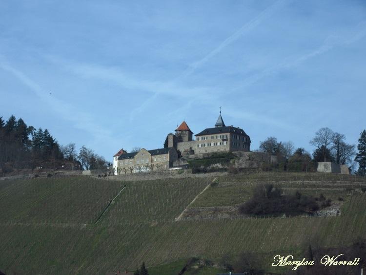 Allemagne: Week-end dans la Forêt Noire 3/3
