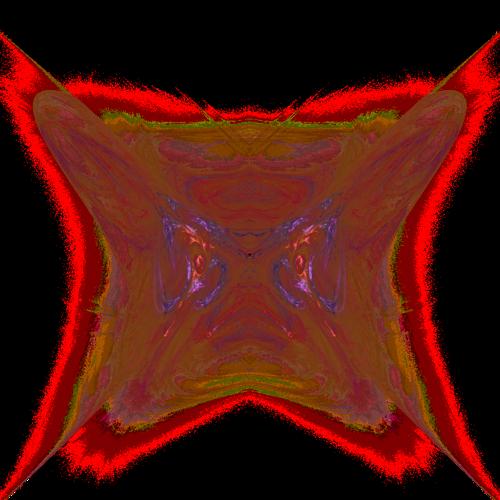 Fractale 3