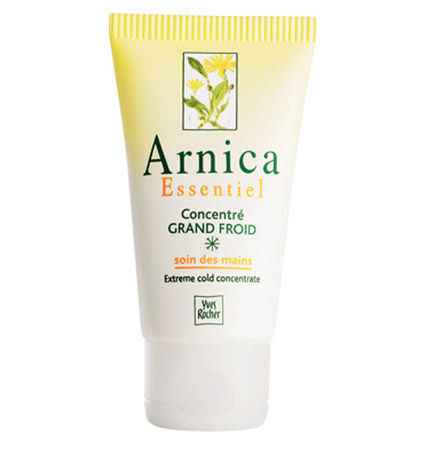 Cr_me_pour_les_mains_concentr__grand_froid___Arnica_Essentiel___Yves_Rocher