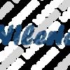Nileria