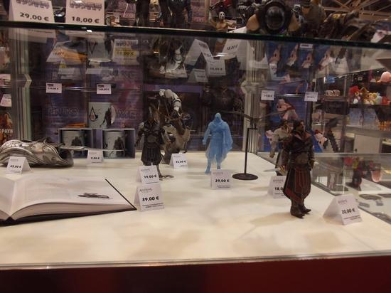 figurines 07