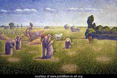 The-Harvesters--1892.jpg
