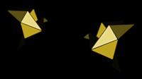 *** Origami3 ***