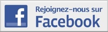 facebook_logo_rejoinez