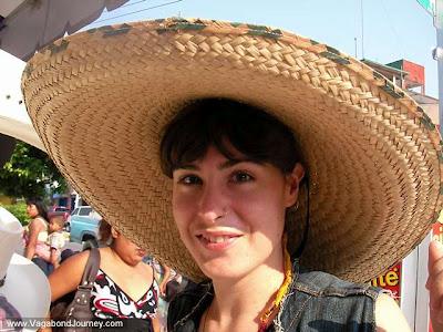 MEXICO, En tus sentidos. Le Mexique, sa fierté et traditions.  Voyages