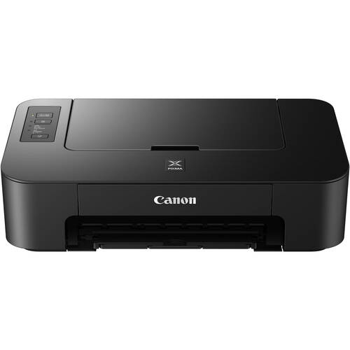 How to solve errors in Canon Printer G4000 series