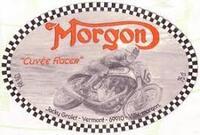 """Résultat de recherche d'images pour """"morgon jacky grolet"""""""