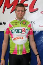 Rencontre avec Mathieu Morlet