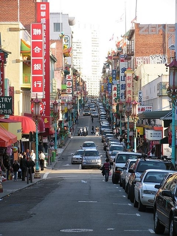 san_francisco_chinatown_road
