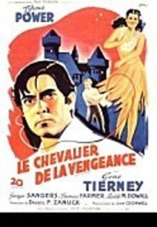 Chevalier_de_la_vengeance-0.jpg