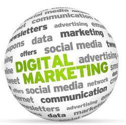 Marketing digital : SEDECO booste votre popularité !