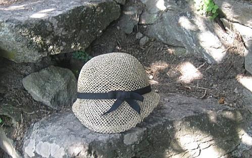 chapeau-cala.jpg