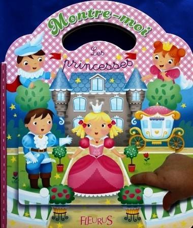Montres-moi-les-princesses-1.JPG