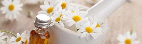 Pourquoi choisir les produits naturels et bio ?