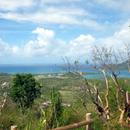 Et quel panorama (2) - Photo : Elise