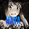 Haya ♥
