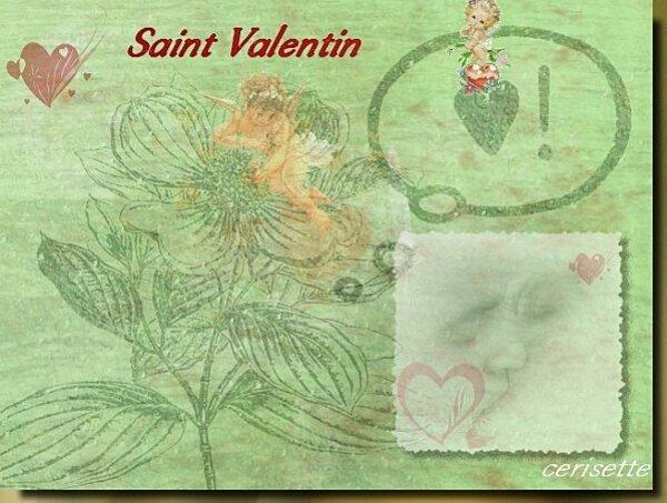 saint-valentin-g.jpg