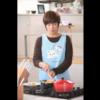yong hwa ménagère