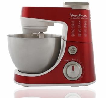robot-moulinex-masterchef-gourmet1