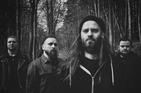 DECAPITATED - Un nouvel extrait de l'album Anticult dévoilé