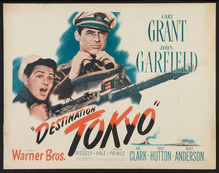 Box-office Paris - Semaine du 8 au 14 août 1945