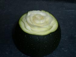 Légume N°1